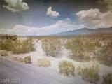 6961 Nevada Highway 160 - Photo 2