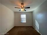 5468 Funks Grove Lane - Photo 25