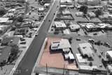 3 Colorado Way - Photo 31