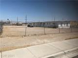 1101 G Street - Photo 8