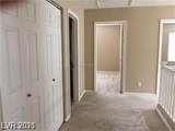 530 Newberry Springs Drive - Photo 10