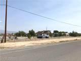 3271 Joanita Street - Photo 3
