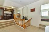 2433 Antler Point Drive - Photo 12