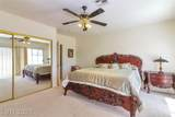 2433 Antler Point Drive - Photo 13