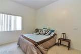 2433 Antler Point Drive - Photo 17