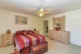 2433 Antler Point Drive - Photo 18
