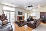 2433 Antler Point Drive - Photo 7