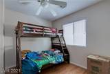 9020 Rendon Street - Photo 26