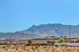 9980 La Mancha Avenue - Photo 36