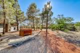 9980 La Mancha Avenue - Photo 50