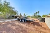 9980 La Mancha Avenue - Photo 6