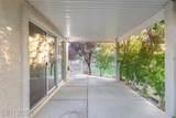 7228 Vista Bonita Drive - Photo 35