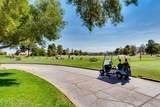 7228 Vista Bonita Drive - Photo 42