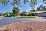 7228 Vista Bonita Drive - Photo 43