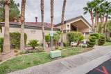 3511 Desert Cliff Street - Photo 32