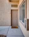 3511 Desert Cliff Street - Photo 4