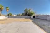 4775 Monterrey Avenue - Photo 15
