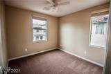 8420 Quarentina Avenue - Photo 17