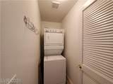 9227 Hollander Avenue - Photo 15