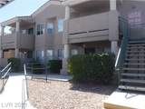 6553 Mcrae Avenue - Photo 2