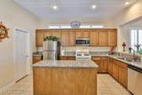 12 Kennesaw Road - Photo 10