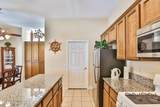 12 Kennesaw Road - Photo 13