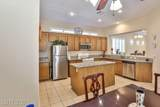 12 Kennesaw Road - Photo 15