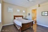 12 Kennesaw Road - Photo 19