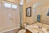 12 Kennesaw Road - Photo 26