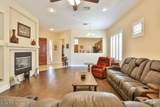 12 Kennesaw Road - Photo 7