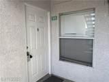 6800 Lake Mead Boulevard - Photo 3
