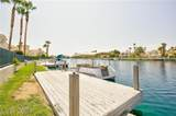 2937 Harbor Cove Drive - Photo 35