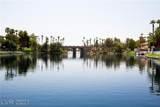 2937 Harbor Cove Drive - Photo 39