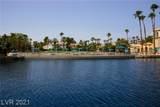 2937 Harbor Cove Drive - Photo 43