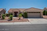 2608 Youngdale Drive - Photo 1