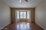 2608 Youngdale Drive - Photo 10