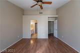 2608 Youngdale Drive - Photo 11