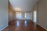 2608 Youngdale Drive - Photo 3