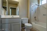 2608 Youngdale Drive - Photo 4