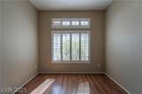 2608 Youngdale Drive - Photo 8