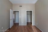 2608 Youngdale Drive - Photo 9