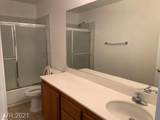 8256 Cultured Pearl Court - Photo 13