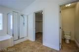 9732 Kampsville Avenue - Photo 35