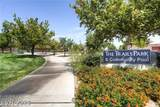 11816 Red Camellia Avenue - Photo 37