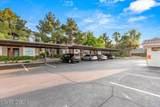 9050 Warm Springs Road - Photo 26
