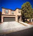 10927 Florence Hills Street - Photo 1