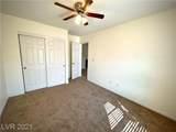 10927 Florence Hills Street - Photo 12