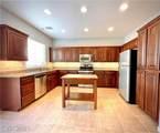 10927 Florence Hills Street - Photo 2