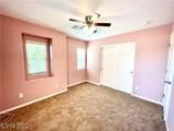 10927 Florence Hills Street - Photo 8