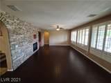 8511 Benidorm Avenue - Photo 20